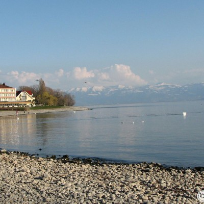 bodensee.gallery © reinhold@wentsch.com | bodensee.photography