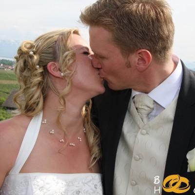 Bodensee-Hochzeiten.com - Hochzeitsfotos © reinhold@wentsch.com | bodensee.photography
