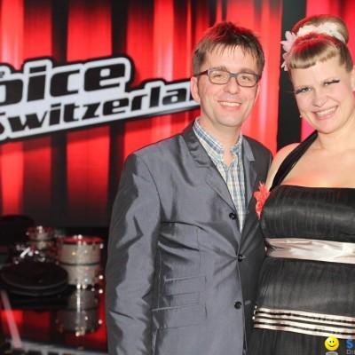 Foto: seechat.de | Die Bodensee Community: www.seechat.de © reinhold@wentsch.com | bodensee.photography