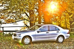 bodensee-photography-cars-mercedes-Mercedes-200-CDI---W203---2014---bodensee-photography---v8