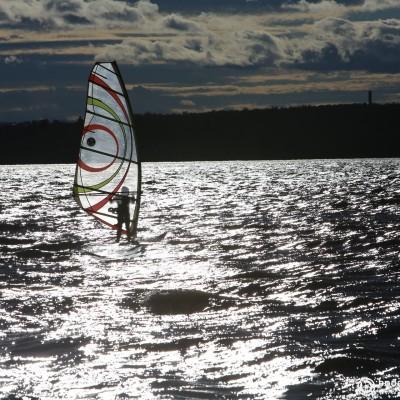 Kitesurfen © reinhold@wentsch.com | bodensee.photography