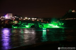 Rheinfall-St-Patricks-Day-bodensee-photography-2015-IMG_3542