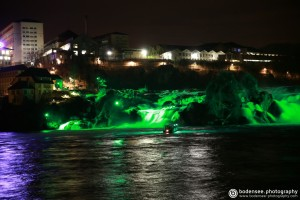Rheinfall-St-Patricks-Day-bodensee-photography-2015-IMG_3544
