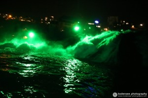 Rheinfall-St-Patricks-Day-bodensee-photography-2015-IMG_3653