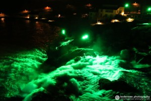 Rheinfall-St-Patricks-Day-bodensee-photography-2015-IMG_3721